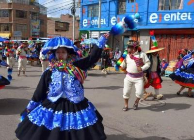 مهرجان ذكرى بونو
