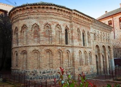 مسجد نور المسيح - مسجد باب المردوم