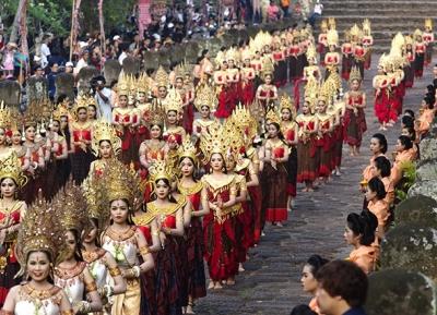 مهرجان فانوم رونج