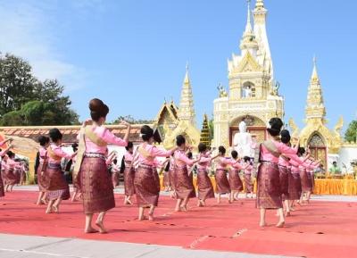 مهرجان فانوم