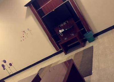 فندق الروز