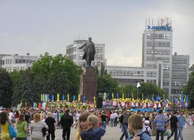 ساحة الحرية