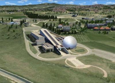 متحف العلوم و التكنولوجيا
