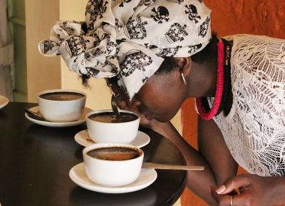 استمتع بأجمل كوب من الشاى و القهوه يمكنك تذوقه فى حياتك
