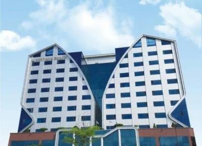 فندق فونتانا بيتش
