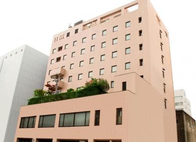 فندق كوتشي صن رايز