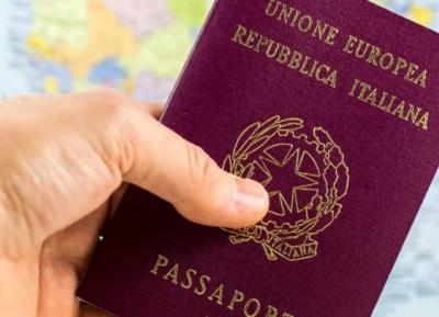 فيزا ألبانيا - اجراءات الحصول على تأشيرة ألبانيا
