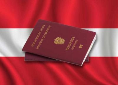 فيزا النمسا - اجراءات الحصول على تأشيرة النمسا