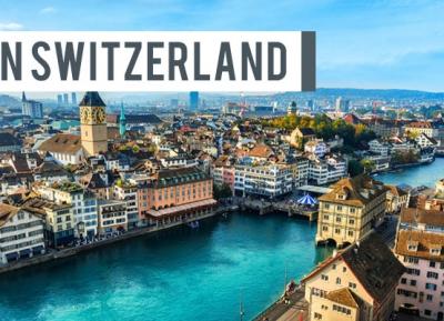 التعليم فى سويسرا