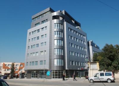 العلاج و الرعايه الصحيه فى ألبانيا