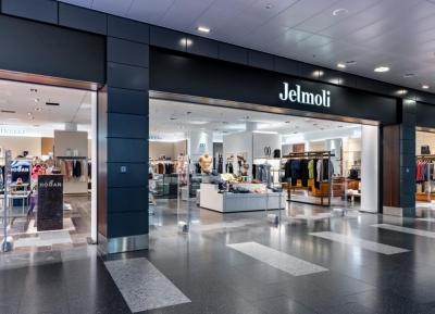 التسوق فى سويسرا